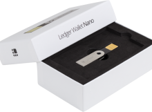 Ledger Wallet Promo Code